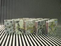Light Box - Streichholzschachteln